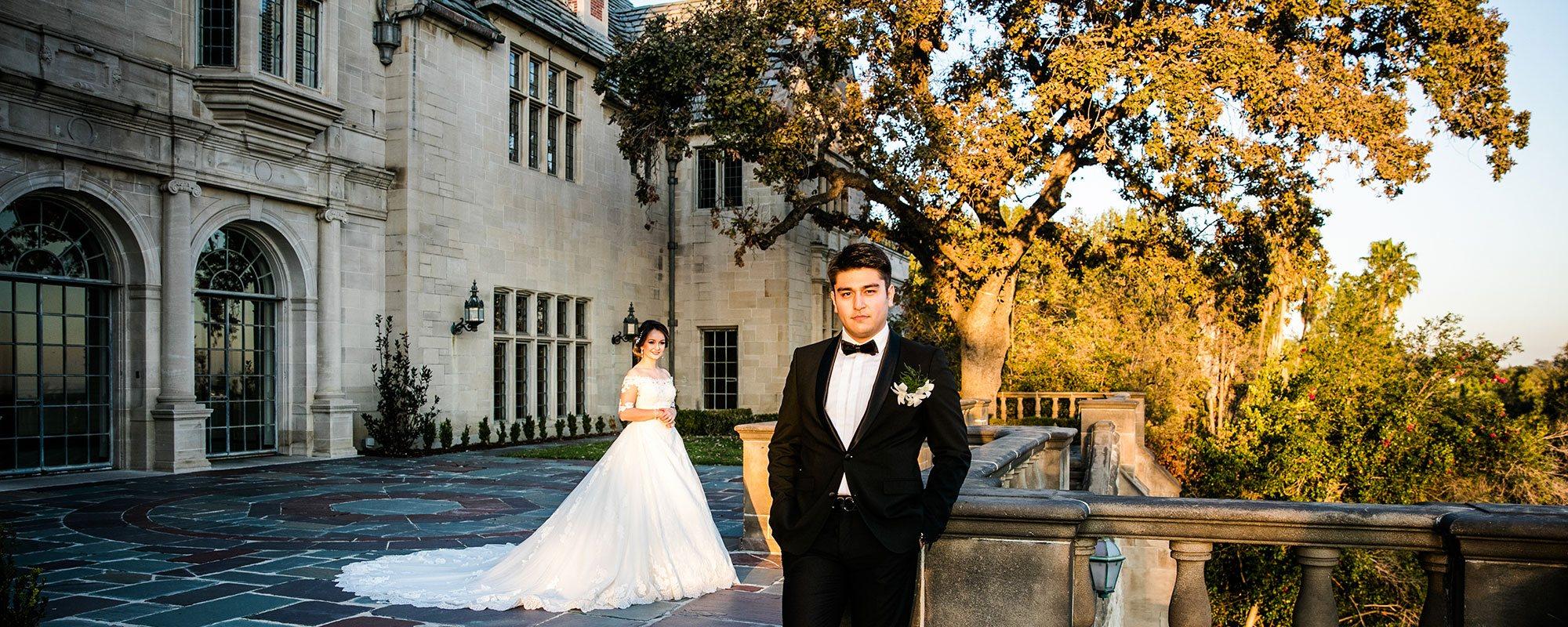 Los angeles wedding photographer san diego santa barbara for Affordable wedding photographer and videographer